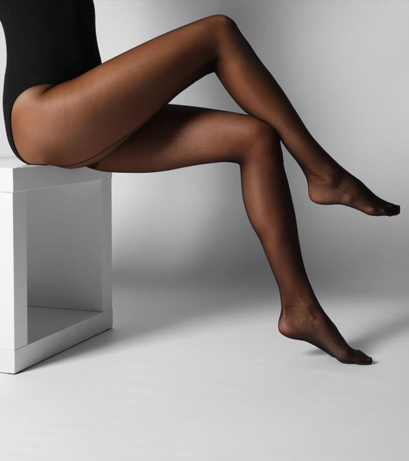 Top 10 kiểu quần tất thoải mái nhất dành cho phái đẹp