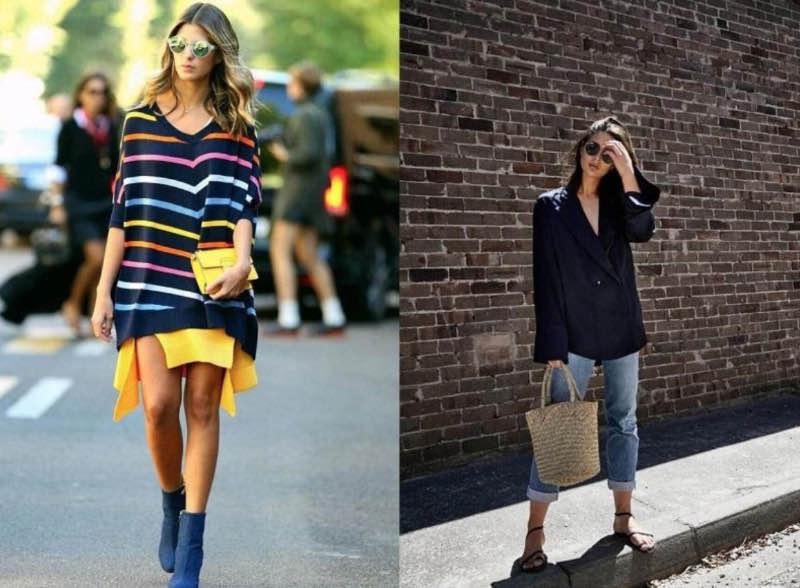 Những điều thú vị về trang phục freesize
