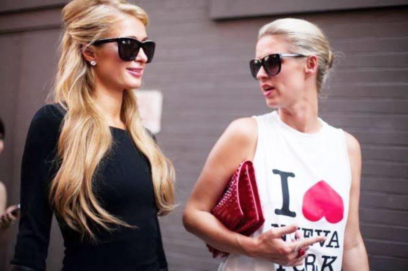 Các mẫu thời trang nữ tuổi từ 35 - 40 chị em không thể bỏ qua