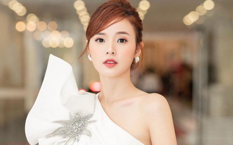 Cách phối đồ đi đám cưới đẹp và khéo léo