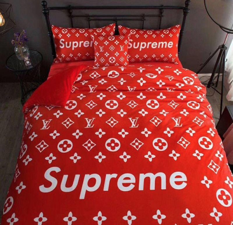 Gối ngủ Supreme