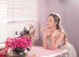 10 Mẫu đầm hở vai siêu xinh phái đẹp tuyệt đối đừng nên bỏ qua
