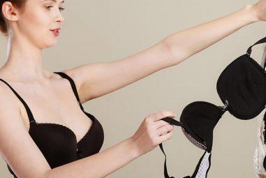 30 Kiểu áo ngực mà chị em nào cũng nhất định phải có