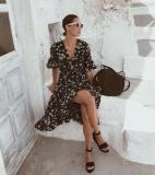 7 Cách ăn mặc đẹp giúp bạn trở nên sành điệu hơn