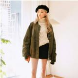 Cách phối đồ với áo len cho mùa đông đẹp và không bao giờ bị nhàm chán