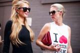 Các mẫu thời trang nữ tuổi từ 35 – 40 chị em không thể bỏ qua
