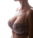 Cách chọn bra cho những cô nàng ngực khủng