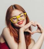 Cách chọn kính râm phù hợp với khuôn mặt