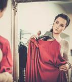 10 Cách chọn trang phục giúp bạn trông thon gọn hơn