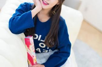 Cách mix đồ theo phong cách thời trang Hàn Quốc cực chất