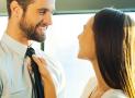 8 cách thắt cà vạt đẹp và đơn giản