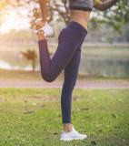 Top 13 thương hiệu quần legging giúp bạn tập thể dục, yoga tốt nhất