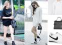 Xu hướng thời trang Streetwear là gì? Sự hình thành và phát triển của Streetwear